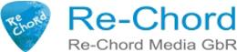 Sponsor-ReChord