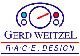 Sponsor-Weitzel
